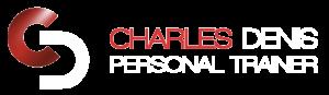 Logo charles Denis coaching