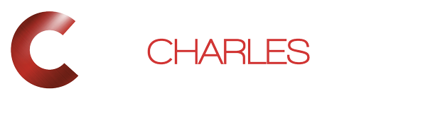 Logo charles Denis coaching